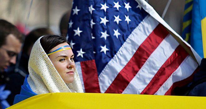 США предоставят Украине $700 млн помощи