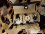 В Киеве мошенники обобрали предпринимателей на 13 миллионов гривен