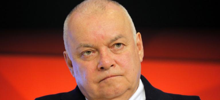 """""""Можете показать свой маленький член?"""". Главный пропагандист Кремля ответил на просьбу Дудя назвать размер своей пенсии"""