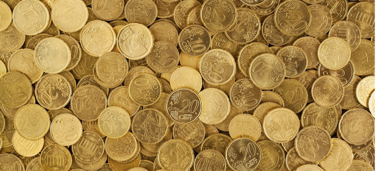 Помощь заробитчан. Топ-10 стран по объему частных денежных переводов из них в Украину