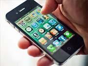 В Украине сократилось количество абонентов мобильной связи