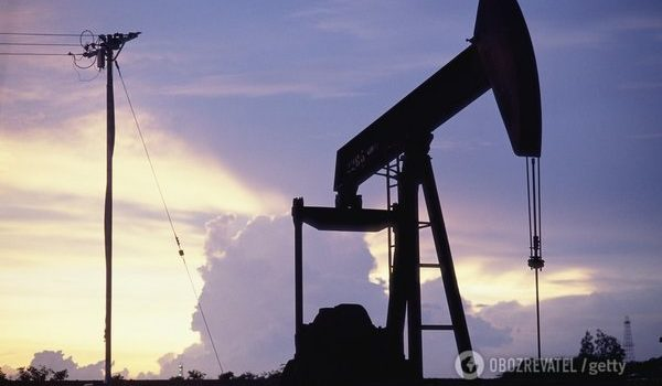 Цены на нефть из-за Трампа побили рекорд: чего ждать Украине