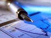 """""""Украинская биржа"""" перешла на новую торговую платформу"""