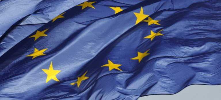 ЕС продлил на полгода санкции против России: уже без Захарченко