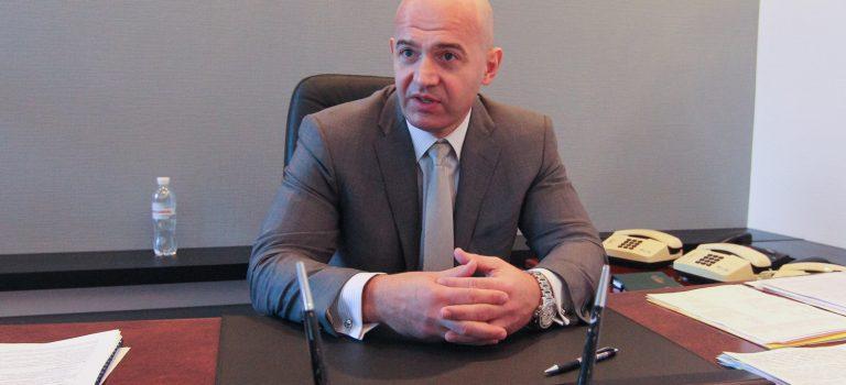 НАБУ приобщит материалы Схем к делу о коррупции в энергетике