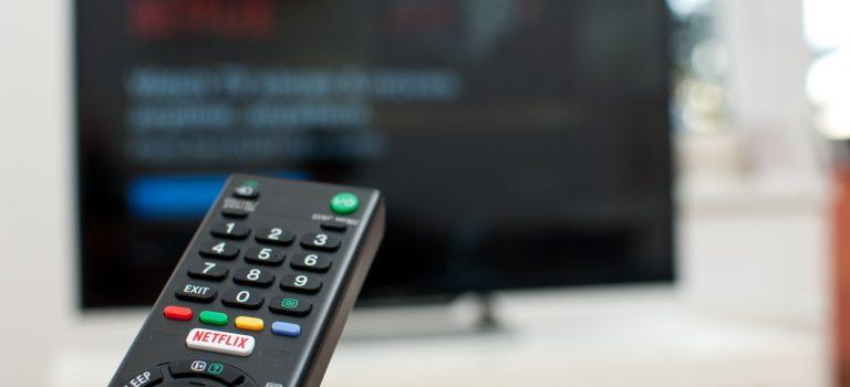 Украинские телеканалы хотят запустить вещание в Беларуси