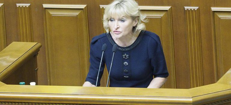 В Укроборонпром введут наблюдателей НАТО — Луценко
