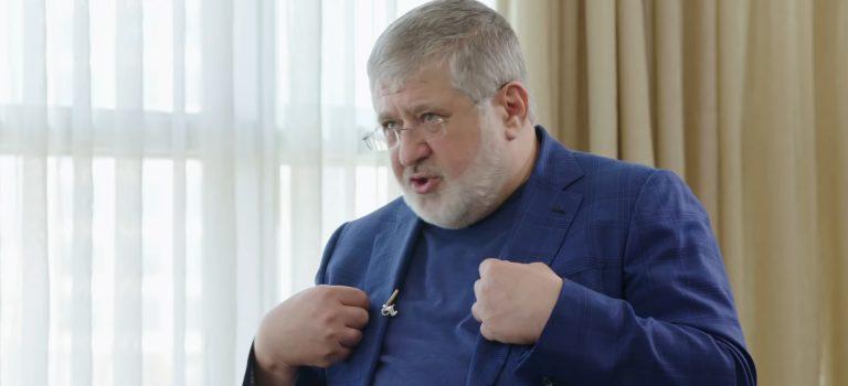 """Порошенко подает в суд на 1+1 за """"ущерб чести и достоинству"""""""