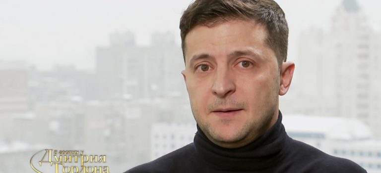 Зеленский хочет вести Украину в ЕС по процедуре, которой нет — ЕП