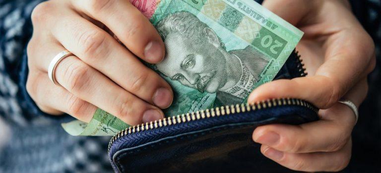 В феврале субсидии получили более 3,7 млн семей — Госстат