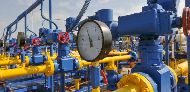 Доначисления за газ. Облгазы Фирташа оштрафовали на 2,5 млн