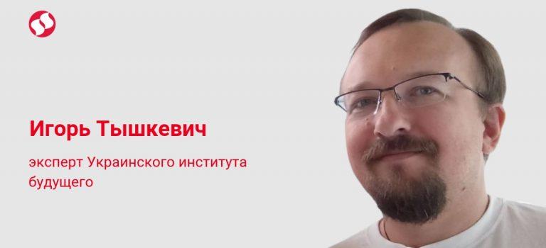 Как в Беларуси послали посланника Путина (видеоколонка)