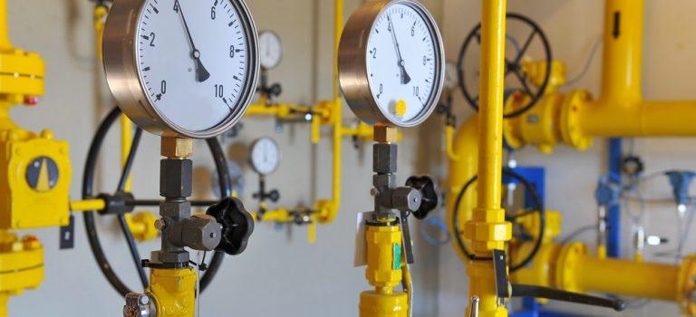 Три облгаза Фирташа незаконно завышали счета за газ — Нафтогаз