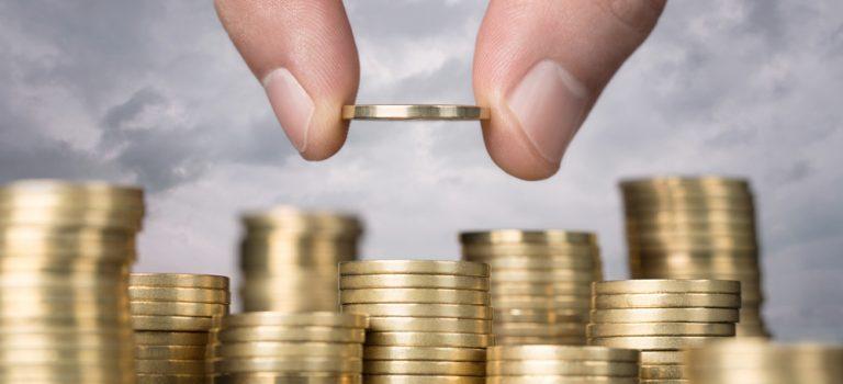 Госдолг Украины сократился до $78,24 млрд