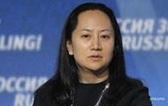 В Канаде начали процесс экстрадиции финдиректора Huawei
