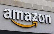 Amazon планирует открыть сеть продуктовых магазинов — СМИ
