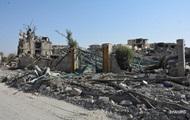 Штурм последнего анклава ИГИЛ в Сирии: боевики сдаются в плен