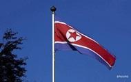 КНДР восстанавливает ракетный полигон Сохэ − СМИ