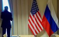 В США прокомментировали мину в багаже у дипломата