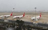 США решили не запрещать полеты Boeing 737 MAX 8
