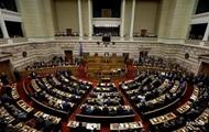 Во Франции приняли  антихулиганский  закон