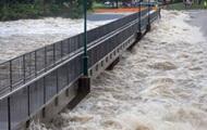 Наводнения в Мозамбике: погибли более 60 человек