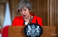 Мэй поставили ультиматум по Brexit — СМИ