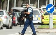Полиция Новой Зеландии не нашла связи двух задержанных с терактом