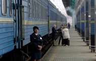 Работникам Укрзализныци пообещали поднять зарплаты