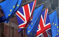 В ЕС определились с датой отсрочки по Brexit — СМИ