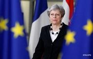 В Британии три члена правительства заявили об отставке из-за Brexit