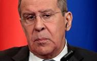 Лавров назвал цель российских военных в Венесуэле