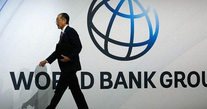 Deutsche Bank предоставил Украине крупный кредит