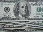 Межбанк: среда может изменить расклад сил на валютном рынке