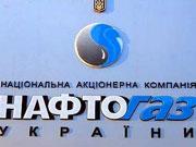 Правительство продлит контракт с Коболевым: названы два требования
