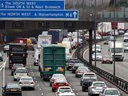 Европарламент ужесточил нормы выбросов углекислого газа новыми автомобилями в Европе