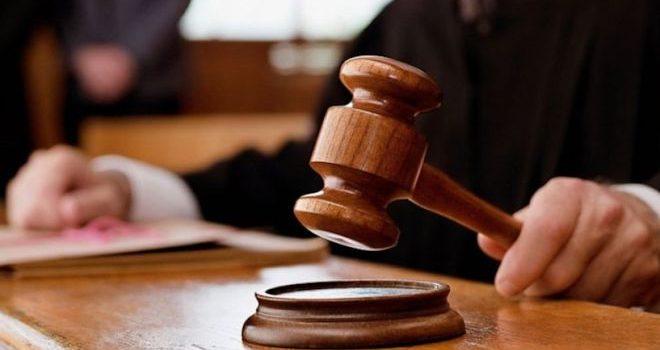 Суд Англии приостановил разбирательства между «Газпромом» и «Нафтогазом»