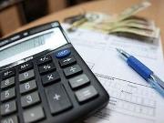 Подсчитали, сколько Украина сэкономила в результате проверки получателей субсидий