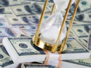 Украина размещает евробонды на $350 млн