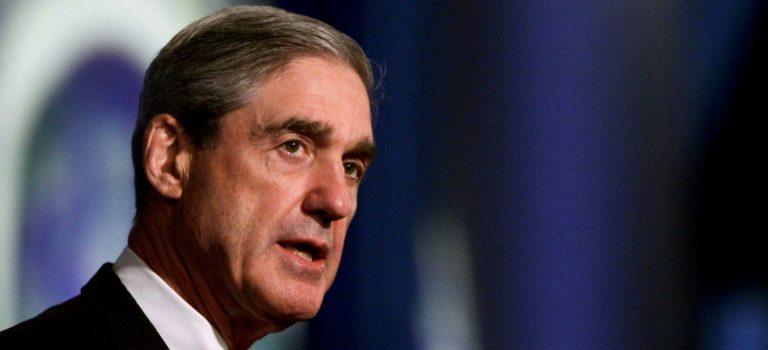CNN: Демократы остались недовольны результатами расследования Мюллера