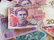 Минфин привлек в бюджет более 12 млрд грн