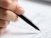 НАПК решило проверить через автоматическую систему уже 700 деклараций
