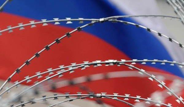 Новые антироссийские санкции Украины: вскрылись серьезные подводные камни