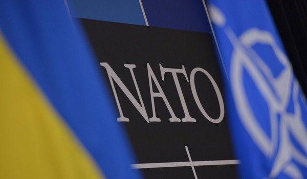 На аннексию Крыма закроют глаза? В НАТО сделали заявление о членстве Украины