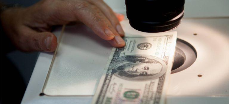 Каким будет курс гривни в 2019-2020 годах. Прогноз Morgan Stanley