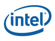 Intel провела масштабную волну сокращений IT-работников