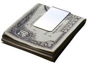 Межбанк: гривна укрепилась