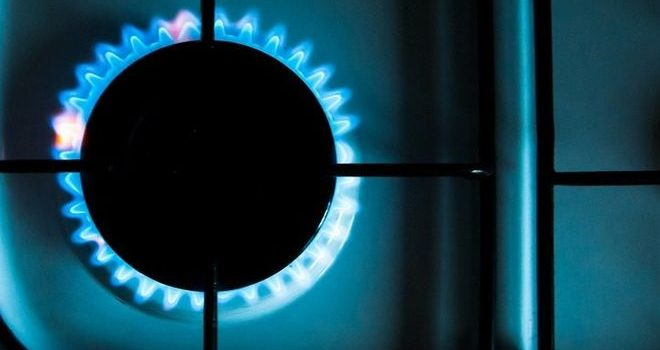 Заявлениями о ценах на газ Гройсман загнал себя и население в ловушку
