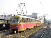 Сколько стоят новые вагоны фуникулера и трамваи: Киевсовет обнародовал суммы