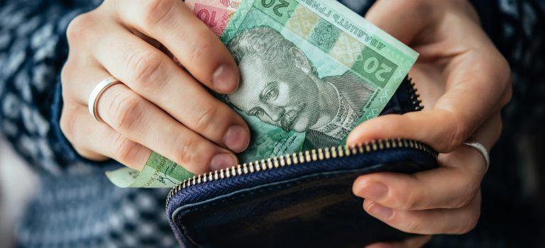 В Минсоцполитики объяснили, откуда берутся субсидии в 24 000 грн
